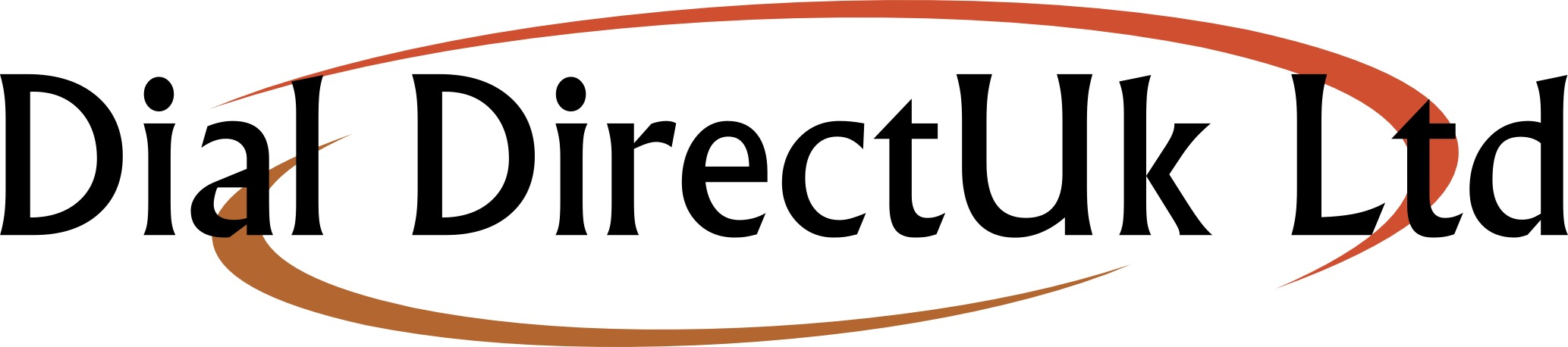 Dial Direct UK LTD - Business Communication and Network Solutions.